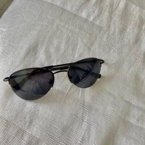 Accessories - Sunglasses (unisex)